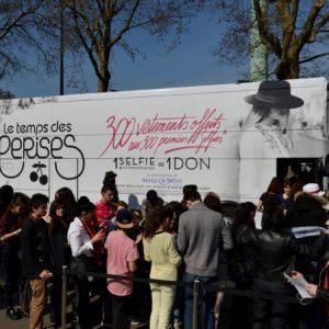 3Tournée Bus Total Covering aménagé - Le Temps des Cerises 02