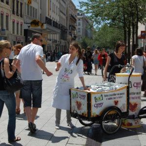 Alternacom_-_Offre_n°04_-_Cycloporteurs_-_Paris_et_Grandes_villes_04