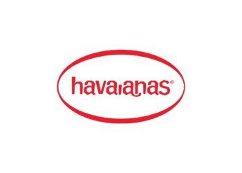 logo_havaianas