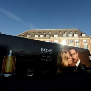 Format_Spectaculaire_-_Roadshow_Bus_-_Hugo_Boss_02