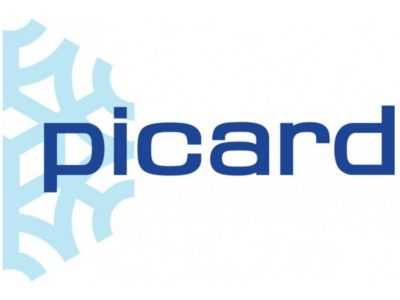 logo_picard